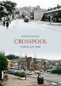 Crosspool Through Time by Judith Hanson
