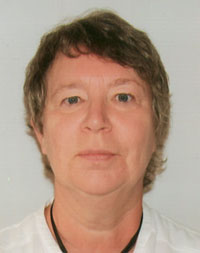 Judith Hanson