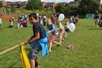 Summer Fayre, Crosspool Festival 2011