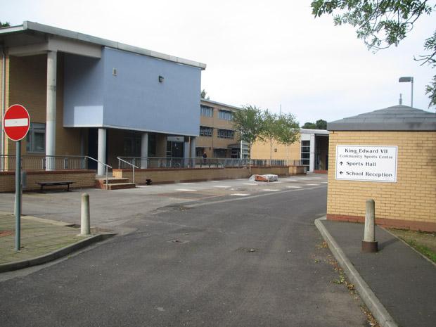Classroom Changes At Local Schools Crosspool News