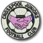 Crosspool Juniors FC