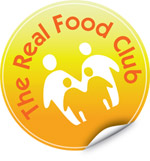 The Real Food Club launches in Crosspool