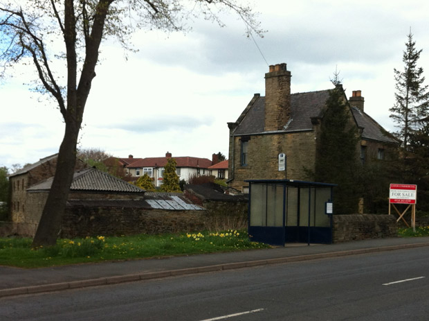 Moor View Farm