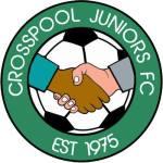 Crosspool Juniors FC