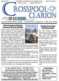 clarion-vol12-issue1-spring2015-200