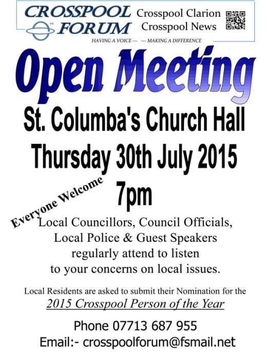 open-meeting-July-2015-620