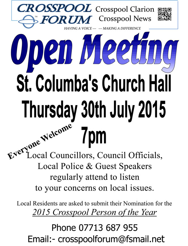 open-meeting-July-2015-620