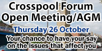 Open Meeting on Thursday 26 October 2017