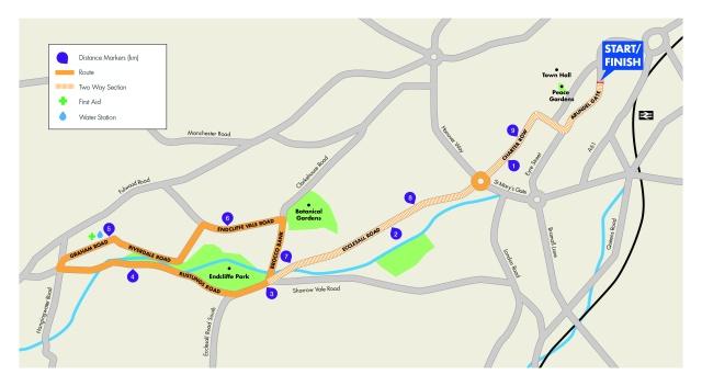 11721sheffieldmap10k2016-amended-map-03