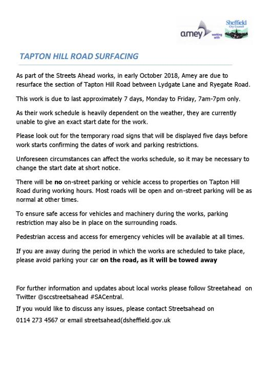 TAPTON HILL ROAD RESURFACING[2437]-page-001