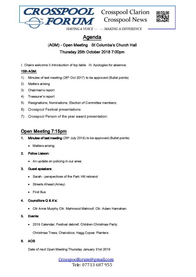 2018 AGM Agenda Open Meeting 25th Oct[2660]-page-001