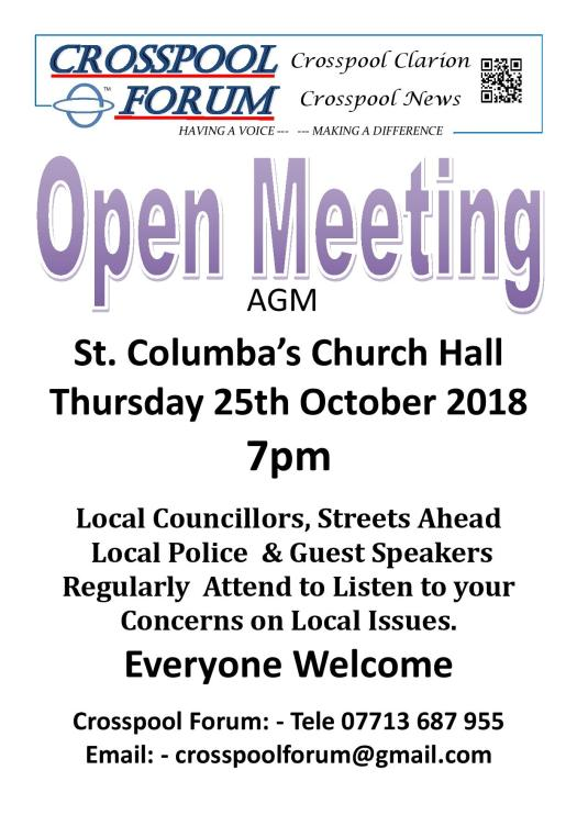 2018 AGM Meeting[2661]-page-001