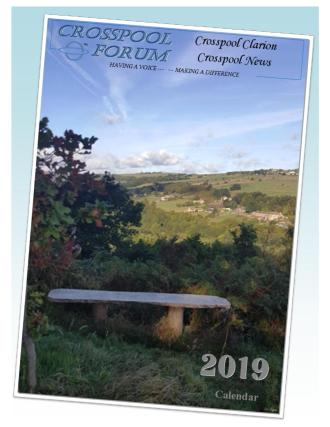 Calendar WebPage[2630]-page-001