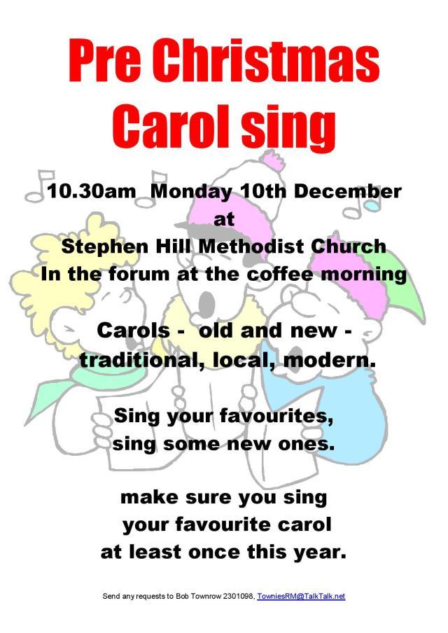 Pre Christmas Carol sing 18[2859]-page-001
