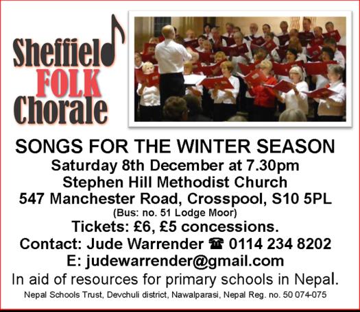 Sheffield Folk Chorale[2860].png