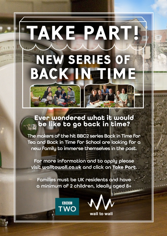 BACK IN TIME - Casting Flyer - 07.03.2019.jpg