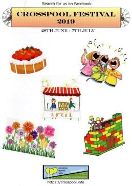 Brochure Picture