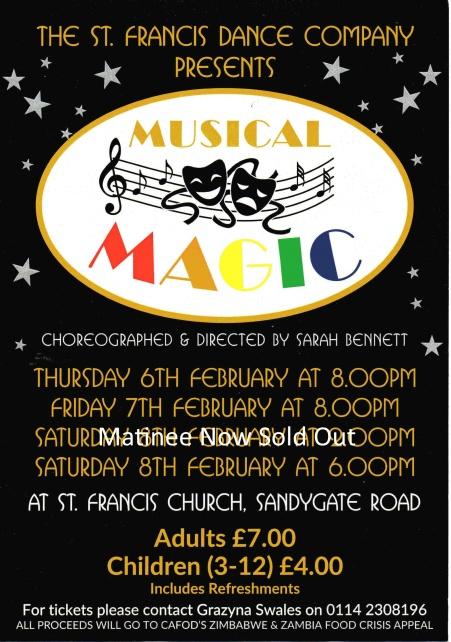 February 04, 2020 musical dance (1)